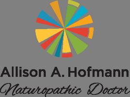 Allison A. Hofmann
