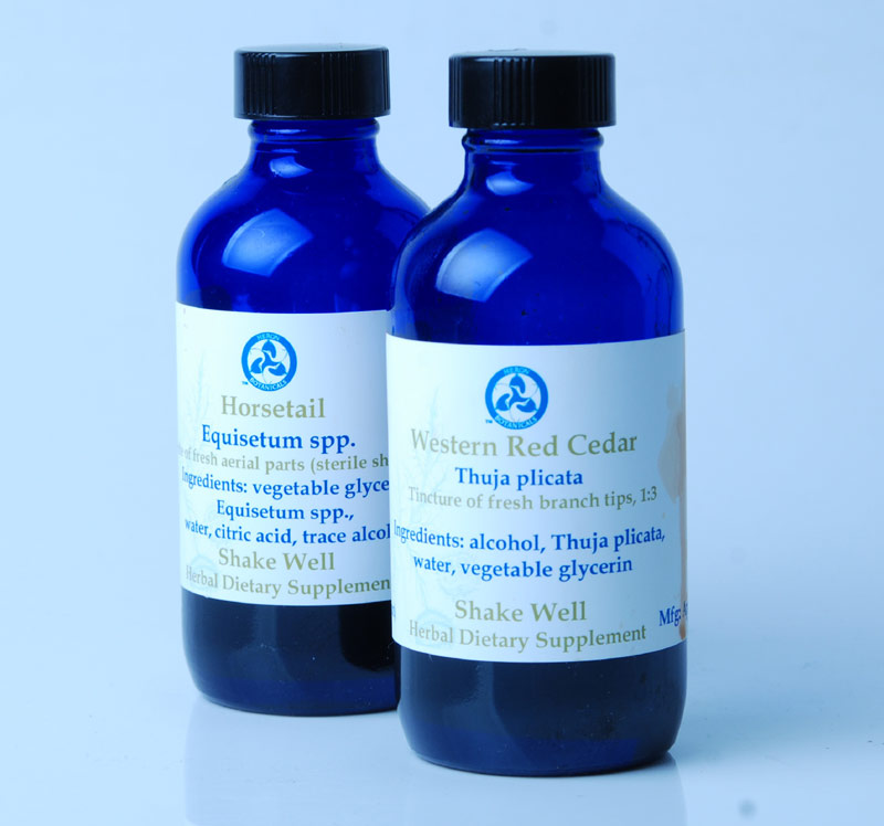 naturopathic-products